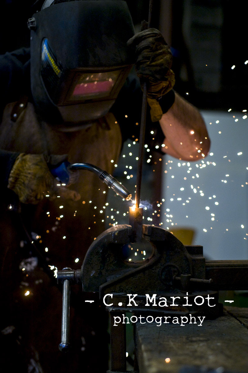 CK-Mariot-Photography-coutellerie-Renoux-3624