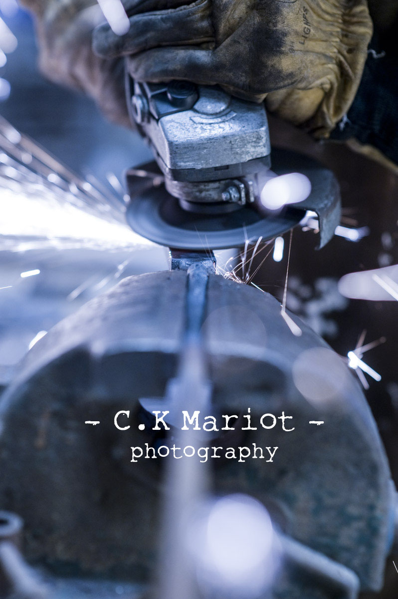 CK-Mariot-Photography-coutellerie-Renoux-3667