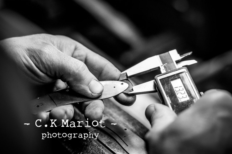 CK-Mariot-Photography-coutellerie-Renoux-3760