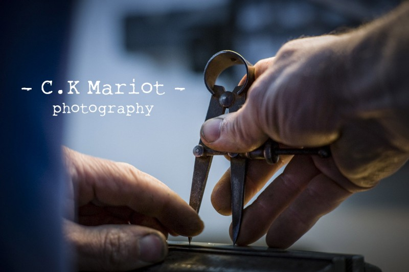 CK-Mariot-Photography-coutellerie-Renoux-3766