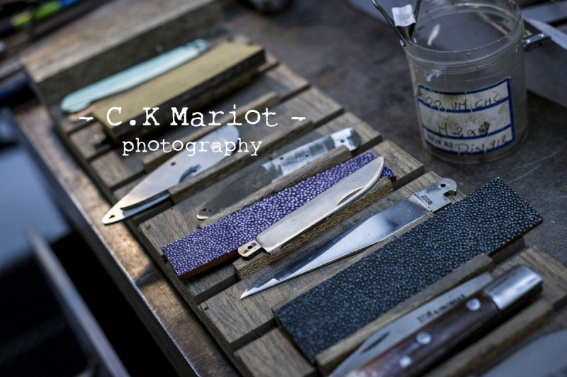 CK-Mariot-Photography-coutellerie-Renoux-3774