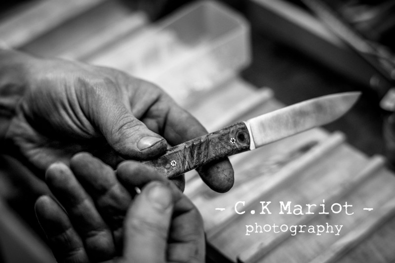 CK-Mariot-Photography-coutellerie-Renoux-3836