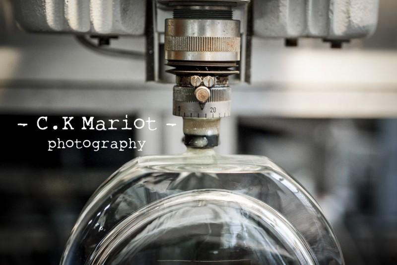 CK-Mariot-Photography-cristallerie-StLouis-0221