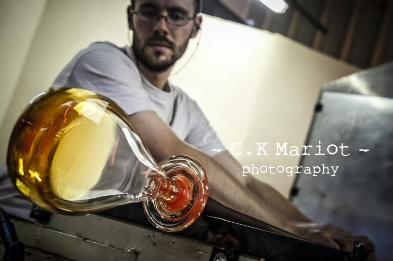 CK-Mariot-Photography-cristallerie-StLouis-0370