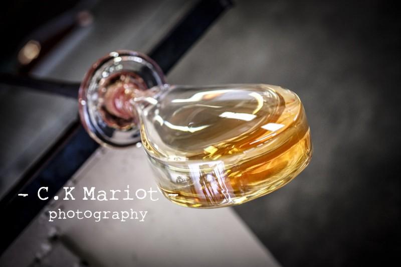 CK-Mariot-Photography-cristallerie-StLouis-0582