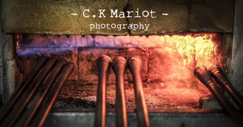 CK-Mariot-Photography-cristallerie-StLouis-0648