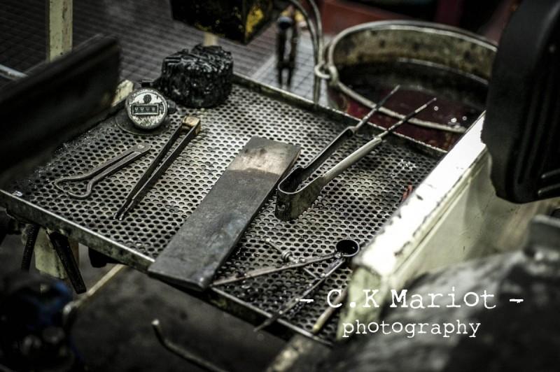 CK-Mariot-Photography-cristallerie-StLouis-0803