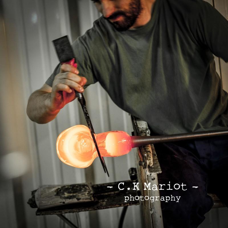 CK-Mariot-Photography-cristallerie-StLouis-0924