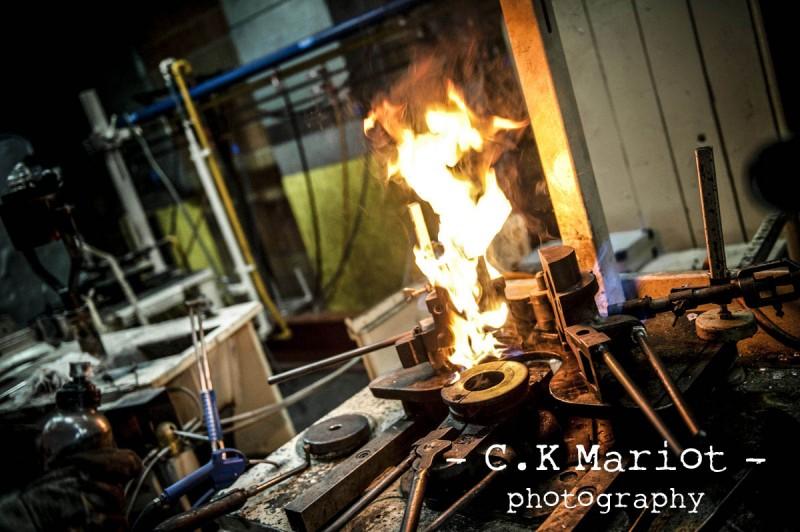 CK-Mariot-Photography-cristallerie-StLouis-1307
