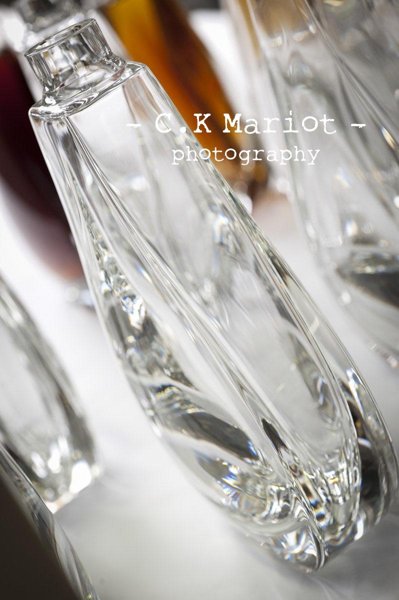 CK-Mariot-Photography-cristallerie-StLouis